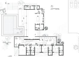 architect design online architect design online inforem info