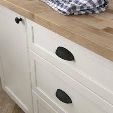 kitchen cabinet door handles home depot drawer pulls cabinet hardware the home depot