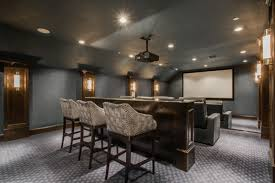 design your dream home media room dfw improved