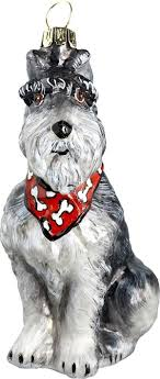 40 best for the of schnauzers images on