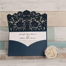 wedding invitations san antonio san antonio wedding invitations reviews for invitations