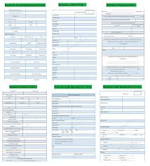 sample business report pdf buy sample business forms templates for word and pdf jasmine here are many types of sample business forms performed by the companies according to its needs to keep everything in writing for avoiding any kind of