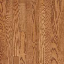 Armstrong Hardwood And Laminate Floor Cleaner Bruce Oak Saddle 3 8 In Thick X 3 In Wide X Random Length