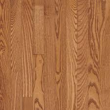 bruce hardwood floor installation bruce oak gunstock 3 8 in thick x 3 in wide x random length