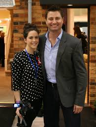 george clarke the design hub