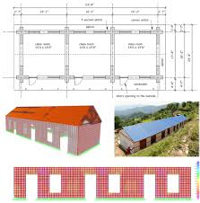 frontiers seismic proof buildings in developing countries