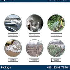 Waste Pumps Basement - small v750 dirty pump 750w pumps of wastewater sewage pump