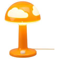 Table Lamp Ikea Desk Lamp Desk Lamp Table Lamps Ikea Pink Rare Picture Unique