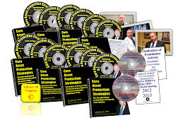 Asset Protection Specialist Order Now