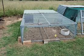 Backyard Chickens Forum by Backyard Poultry Forum U2022 View Topic Making And Selling Chicken Coops