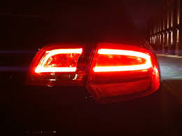 how to make custom led tail lights led tail light idea ls1tech camaro and firebird forum discussion