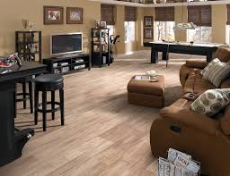 Shaw Laminate Flooring Warranty Decorating Shaw Laminate Flooring Shaw Floors Allen And Roth