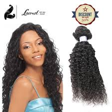 best hair on aliexpress alimoda hair malaysian virgin kinky curly hair bundles short curly