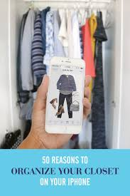 best images about closet organization tips pinterest improve your personal style and get more out the clothes you own organizing