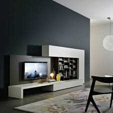 Lcd Tv Table Designs Tv Stands Contemporary Wood Tv Stand Shelf Design Ideas Tv Stands