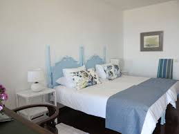 Cuisine 8m2 by Charming Lido Flat Unique Self Catering 1 Bedroom Sleeps 3