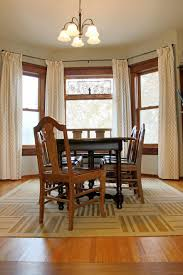 Round Rug For Dining Room Guestpost Area Rugs Dining Room Thoughts On Dining Room Area Rugs