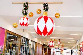 shopping centres u0026 retailers vm visual merchandising plus more