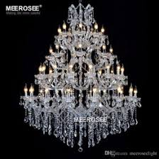 Asfour Crystal Chandelier Prices Discount Maria Theresa Crystal Chandeliers 2017 Maria Theresa