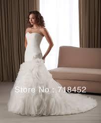 wedding dress johannesburg search on aliexpress by image