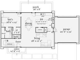 modern home house plans 138 best house plans images on country houses country