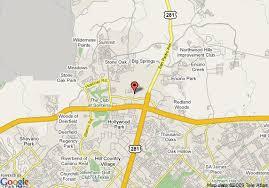Comfort Suites San Antonio North Stone Oak La Quinta Inn U0026 Suites San Antonio North Stone Oak San Antonio