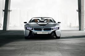 modified bmw i8 bmw hybrids u2013 bmwcoop bmw blog bmw news bmw reviews