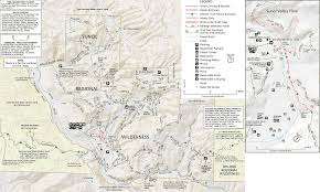 Castle Rock State Park Map by Click To Close Image Click And Drag To Move Use Arrow Keys For