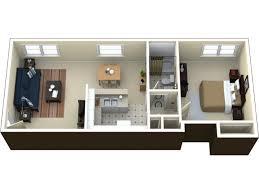 1 bedroom apartment plans 1 bed 1 bath apartment in royal oak mi arlington townhomes
