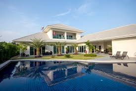 2 story house with pool 2 story house with pool two story house with amazing pool