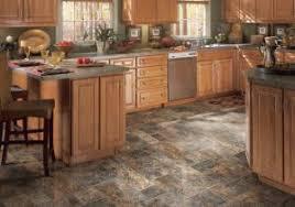 ideas for kitchen floor best tile for kitchen floor beautiful 372 best flooring carpet