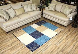 Area Rugs 4 X 6 Area Rugs 4x6 Amazing Rug Dilemma In Designs 13 Tubmanugrr