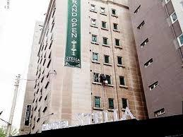 hotels near hyundai u0026 kia motor company seoul best hotel rates