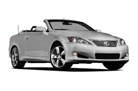 2010 lexus is250c hardtop convertible 2011 lexus is 350c new car test drive