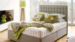 How To Have The Most Comfortable Bed Hypnos Beds Queenstreet Carpets U0026 Furnishings