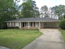 griffin georgia homes for rent byowner com