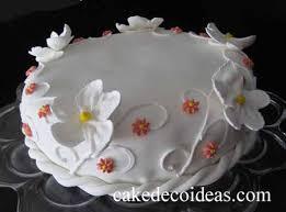 misc cakes cakedecoideas