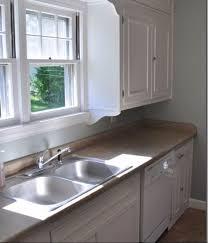Diy Kitchen Cabinets Makeover 4 Diy Kitchen Cabinets Makeover Tutorials Diy Experience
