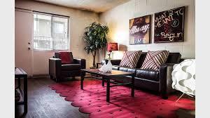 4 Bedroom House For Rent Tucson Az Indi Tucson Student Living Apartments For Rent In Tucson Az