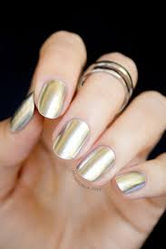 the 25 best opi push and shove ideas on pinterest metallic nail