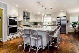 eat in kitchen islands eat at kitchen island for sale kitchen designs