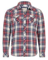 chico outlet goodyear chico shirts high end botas casuales goodyear