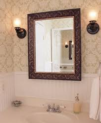 Bathroom Cabinet Ideas For Small Bathroom Bathroom Decorating Ideas To Help You Create Your Own Little Spa
