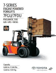100 nissan forklift manual for speed control rpx walkie