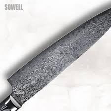 aliexpress com buy xyj brand kitchen chef knife 8 inch g10