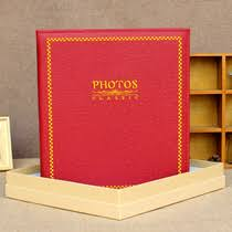 400 pocket photo album 德彩家居专营店from the best taobao yoycart