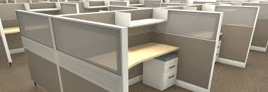 Home Trends Design Austin Tx 78744 Cubicles Archives Office Furniture Now