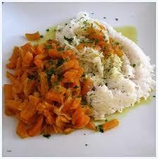 la recette de cuisine cuisine recette de cuisine pour le soir best of cuisine idƒ es