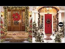 lighted christmas decorations country christmas decorating ideas