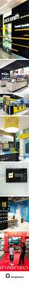 100 best computer store images on pinterest kiosk design retail
